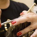 Jaki powinien być dobry fryzjer?