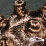 Fryzjer dobierze nam idealną fryzurę