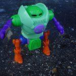 Roboty edukacyjne dla dzieci – jak działają i dlaczego warto je kupić?